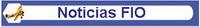 trazo-azul02-sterman-noticiasfio-200.jpg